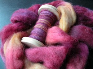 honey fig bfl