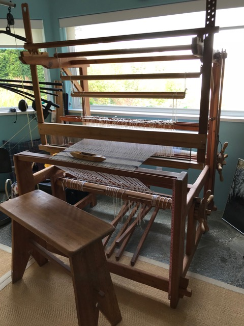 scsawg | Spinners, weavers, and fibre artists on BC's Sunshine Coast